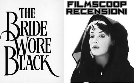 La sposa in nero BANNER FILMSCOOP