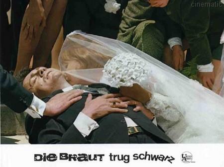 La sposa in nero lc3