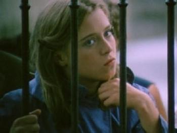 L'adolescente foto 2