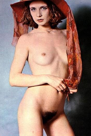 Leonora Fani-Foto 1