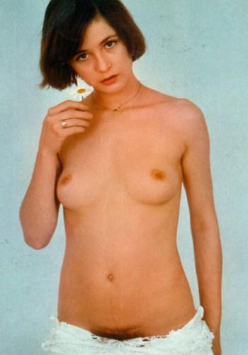 Leonora Fani-Foto 4