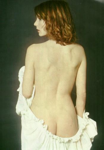 Leonora Fani-Foto 5