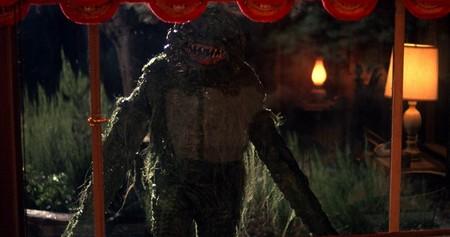 Monster - Esseri ignoti dai profondi abissi 9