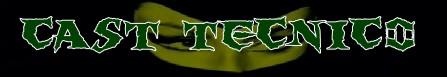 Satanik banner cast