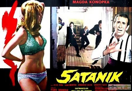 Satanik lc.3