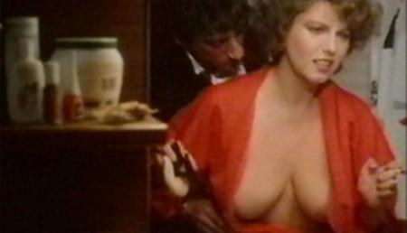 Stefania Sandrelli-Il momento magico