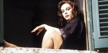 Stefania Sandrelli-Il morso del serpente
