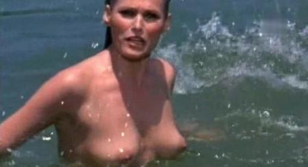 Ursula Andress-La stella del sud