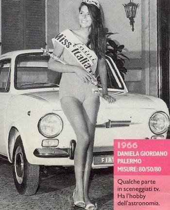 Daniela Giordano Foto 3