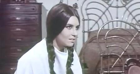 Daniela Giordano I barbieri di Sicilia