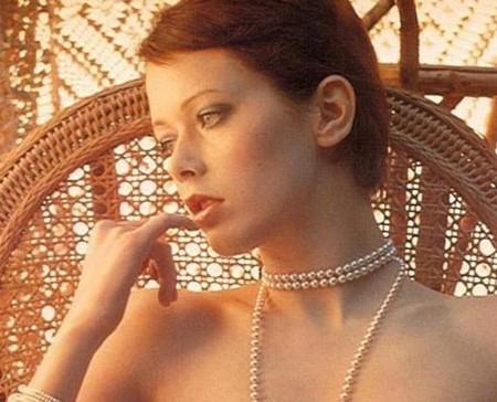 Emmanuelle foto 2