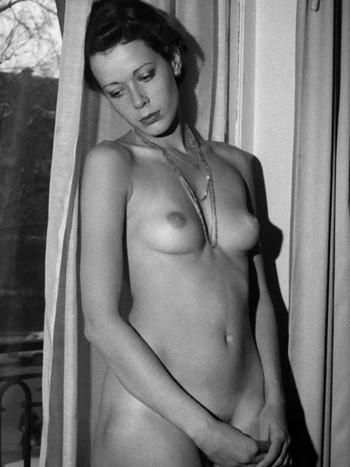 Emmanuelle foto 3