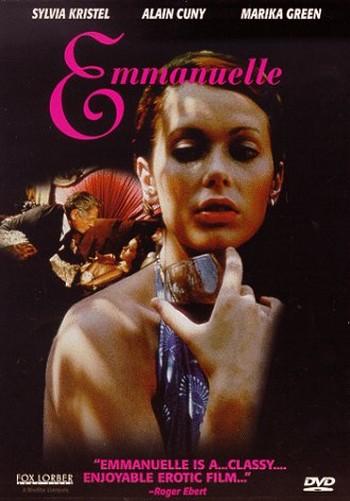 Emmanuelle locandina 1