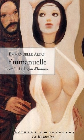 Emmanuelle locandina 2