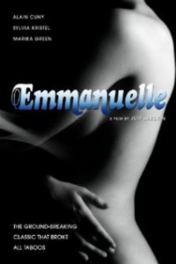 Emmanuelle locandina 3