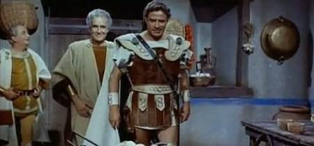 Ercole, Sansone, Maciste e Ursus gli invincibili
