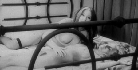 Erotika esotika psicotika 4