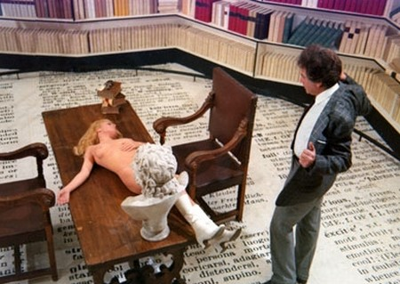 Erotika esotika psicotika foto 2