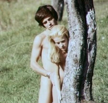 Erotika esotika psicotika foto 5