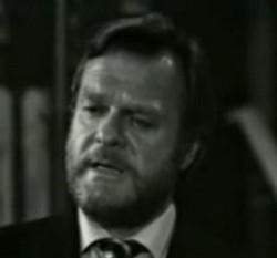 Il segno del comando -Carlo Hintermann