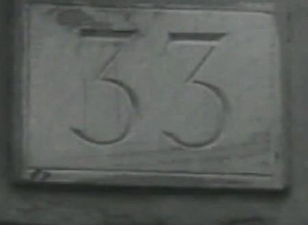 Il segno del comando -foto 5