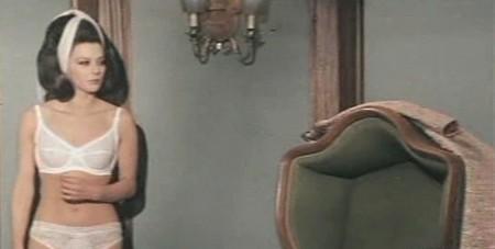 La donna invisibile 2