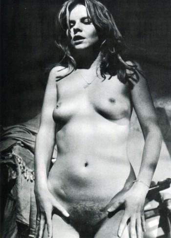 Monica Zanchi foto 2