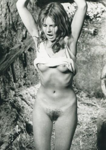 Monica Zanchi foto 5