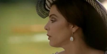 Ornella Muti- Il conte di Montecristo