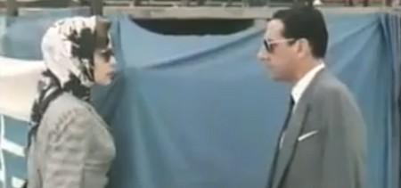 Ornella Muti- Il grande Fausto Coppi