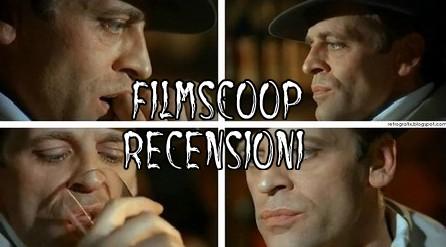 A doppia faccia banner filmscoop