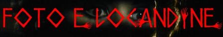 Contronatura banner foto e locandine