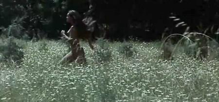 Gungala la vergine della giungla 8