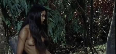 Gungala la vergine della giungla 9