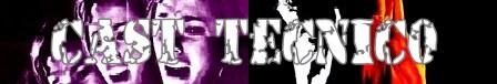 Il caso Venere privata banner cast