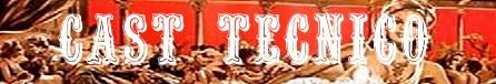 Le calde notti di Poppea banner cast