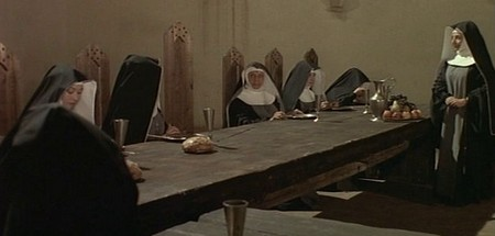 Le monache di Sant'Arcangelo 10
