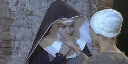 Le monache di Sant'Arcangelo 11