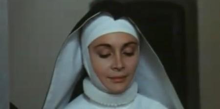 Le monache di Sant'Arcangelo 9