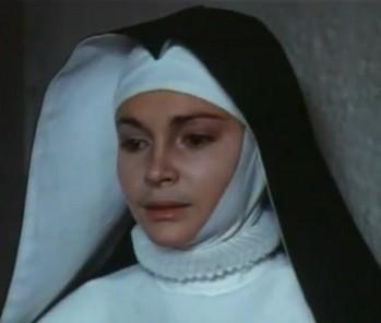 Le monache di Sant'Arcangelo foto 1