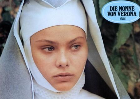 Le monache di Sant'Arcangelo locandina lob.card 3