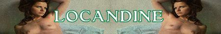 001 A banner Locandine generico