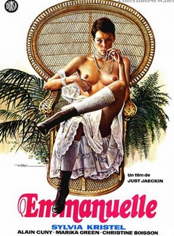 15 Emmanuelle locandina