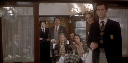 17 Assassinio sull'Orient Express fot.1