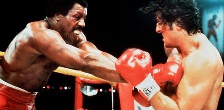 17 Rocky 2 foto 1