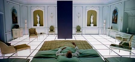 2001 odissea nello spazio fotogramma