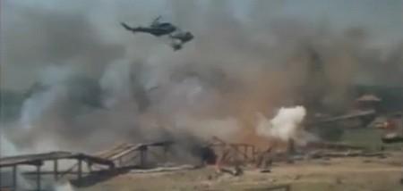 5  Apocalypse Now foto 1