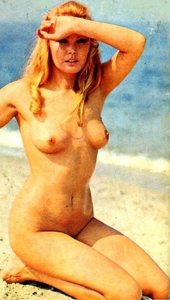 Brigitte Skay foto 1
