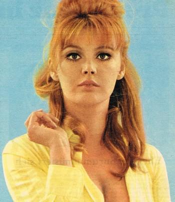 Brigitte Skay foto 4