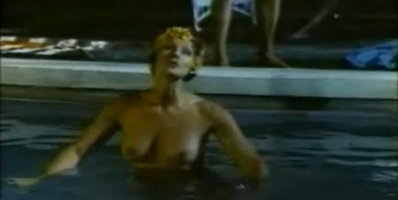 Helga Linè-El sexologo